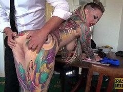 BDSM, Huge Tits Movies, Uk Chicks, Girl Orgasm, cum Mouth, Cunt Behind, Dominations, Fetish, Maledom, Real, real, Slave Training, tattooed, Boobs, UK, Cum on Tits, british, Perfect Body Hd, Amateur Spanked and Fucked, Sperm Shot