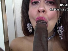 Amateur Sex, Unprofessional Sloppy Head, Teen Amateurs, Bbc Anal Gangbang, Biggest Cock, Black Women, Monster Black Cocks, Ghetto Cunt, Ebony Teen Babes, Blowjob, Blowjob and Cum, Cum in Throat, Deep Throat, Fat Dicks Tight Pussies, afro, Ebony Non professional Pussies, Ebony Big Cock, Ebony Teen, Facial, Rough Facefuck, Wife Loves Giving Head, Hardcore Fuck Hd, Hardcore, Oral Sex Female, Sloppy Head, Sucking, Hot Teen Sex, Young Girl Fucked, Monster Cock, 18 Year Old Black Pussy, 19 Yr Old Cutie, Perfect Body, Sperm Covered