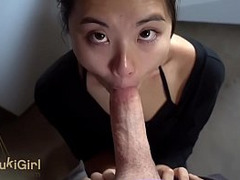 Homemade Teen, Home Made Oral, Non professional Jungle Fever, Blowjob, Blowjob and Cum, Blowjob and Cumshot, china, Chinese Amateur, Chinese Blowjob, Chinese Couple, Chinese Cum, Chinese In Homemade, amateur Couples, Girl Orgasm, Cum In Her Eyes, Cumshot, Deep Throat, Face, Babes Face Fucking, facials, Homemade Compilation, Homemade Group Sex, ethnic, Jav Xxx, Japanese Amateur, Japanese Blowjob, Japanese Cum, Japanese Facefuck, Japanese Teen Homemade, Japanese Interracial Lesbian, p.o.v, Pov Woman Sucking Cock, thailand, Thai Amateur, Thai Blowjob, Thai Cum, Thai Interracial Sex, Extreme Throat Fuck, Teen Throat Compilation, Adorable Chinese, Adorable Japanese, Japanese Big Cock, Perfect Body Masturbation, Sperm in Pussy, Thai Big Cock