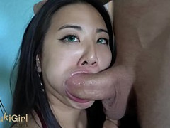 Amateur Video, Non professional Babes Sucking Cocks, Home Made Interracial Sex, Non professional Wife, oriental, Asian Amateur, Asian Ass, Asian Blowjob, Asian Creampie, Asian Cum, Asian Deepthroat, Asian In Homemade, Asian Interracial Sex, Asian Wife, Perfect Butt, cocksuckers, Blowjob and Cum, Blowjob and Cumshot, Chinese, Chinese Amateur, Chinese Ass, Chinese Blowjob, Chinese Couple, Chinese Cum, Chinese In Homemade, amateur Couples, cream Pie, Cum in Throat, Anal Cum, Cumshot, deep Throat, Real Dolls Fucking, Face, Girls Mouth Fucking, fucks, Girlfriend, Homemade Teen Couple, Homemade Sex Toys, Hot Wife, ethnic, Japanese Porn Star, Japanese Amateur, Japanese Big Ass, Japanese Blowjob, Japanese Public Creampie, Japanese Cum, Asian Deepthroat Compilation, Japanese Amateur Hd, Japanese Interracial Creampie, Japanese Wife Cheating Husband, Pussy Suck, Pov, Pov Girl Sucking Dick, Throat, Ebony Throat Fuck, Housewife, Wife Home Made, Cheating Wife Interracial, Adorable Av Girls, Adorable Chinese, Adorable Japanese, Asian School Uniform, Asian Teen POV, Butt Hole Licked, Cum In Her Eyes, Cum On Ass, Japanese Milf Big Ass, Japanese School Uniform, Perfect Asian Body, Perfect Ass, Perfect Booty, Sperm Inside