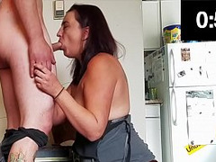 Amateur Pussy, Non professional Cunt Sucking Dick, Non professional Swinger Housewife, bj, Blowjob and Cum, caught Cheating, Cheating Beauties, Cuckold Creampie, Amateur Girl Cums Hard, Cum in Mouth, Woman Swallowed Cumshot, Hot Wife, Female Oral Orgasm, Swap, Swinger Wives Sharing, Sloppy Facefuck, Whore Fuck, Cunt Sucking Cock, Swallowing, huge Toys, Van, Mature Housewife, Monster Dildo, Amateur Teen Perfect Body, Sperm Covered