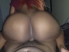 Amateur Handjob, Booty Ass, butt, Ghetto Ass Fucking, Huge Dick, African Amateur, Black Butt, Ebony Penises, Ghetto Woman Fucking, Butt Fuck, riding, afro, Ebony Non professional Females, Afro Massive Booty, Ebony Big Cock, Ebony Non professional Slut, girlfriends, Real Homemade Sex Tape, Homemade Sex Movies, Cock Riding Cum, Very Big Cock, Bbc Anal Crying, Perfect Ass, Perfect Body