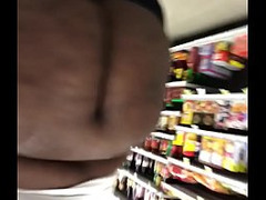 Round Ass, butt, Big Ass Black Girls, titties, Black Girls, Black Butt, Great Jugs, Perfect Ass, black, Afro Big Booties, Black Cougar Babes, Hot MILF, milfs, MILF Big Ass, Cougar Solo Hd, Milf Pov Blowjob, p.o.v, Voyeur Videos, Exhibitionist, solo Girl, Big Tits, My Friend Hot Mom, Perfect Ass, Perfect Body Masturbation, Sologirl Masturbating Masturbation