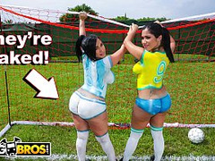 Argentina, Perfect Butt, Banging, Big Ass, Booty Bitches, Lingerie Cumshot, brazil, Massive Asses, Nice Butt, fucks, Latina Anal, Big Butt Latina Milf, Latino, Newest Porn Stars, Soccer, Fashion Model, Perfect Ass, Perfect Booty