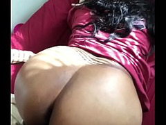 Juicy Ass, Bbc, fat Women, Big Ass, Afro Booty Fuck, Very Big Cock, Women With Huge Pussy Lips, African, Black Butt, Afro Penis, Round Butts, amateur Couples, Giant Dicks Tight Pussies, Female Fucked Doggystyle, african, Black Bbw Chicks, Black Bubble Booty, Ebony Big Cock, Ebony Amateur Cuttie, Ebony Older Pussy, fuck, Homemade Couple Hd, Free Homemade Porn, Horny, Hot MILF, mature Nudes, Amateur Mature Bbw, Black Cougar Mom, Milf, MILF Big Ass, Morning Anal Creampie, Porn Star Tube, vagina, Biggest Cocks, Milf, Fashion Model, Perfect Ass, Mature Perfect Body