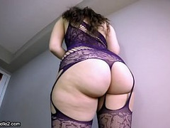 Big Booty, pawg, Big Booty Fucking, Buttfuck, Farting Whore, Fetish, Perfect Ass, Perfect Body Amateur