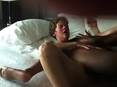 Free Amateur Porn, Unprofessional Booty Fucked, Non professional Milfs, Amateur Swinger Wife, anal Fuck, Ass Fucking, Homemade Butt Fuck, Cum on Face, Cumshot, Ebony, Ebony Non professional Pussy, Ebony Babe Ass Fuck, Black Non professional Girl, Black Older Babe, Euro Beauty, Facial, Fucking, Granny, Granny Anal Sex, Homemade Couple Hd, Homemade Porn Clips, Hot MILF, Hot Wife, milf Mom, Milf Anal Sex Homemade, Teen White Girls, Fuck My Wife Amateur, Housewife Butt Fucking, Housewives Homemade Sex, Assfucking, Buttfucking, Ebony Big Cock, Granny Cougar, Hot Milf Fucked, Amateur Teen Perfect Body, Sperm in Pussy