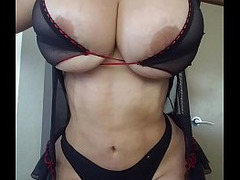 Amateur Video, Perfect Butt, Big Ass, Puffy Pussy, Puffy Tits, Nice Butt, Vibrator Orgasm, Horny, Latina Anal, Latina Amateur, Big Butt Latina Milf, Latino, Mexic, Mexican Amateur, Mexican Big Ass, Newest Porn Stars, Pussy, Huge Tits, vibrator, Babe Butt Dildoing, Fashion Model, Perfect Ass, Perfect Booty
