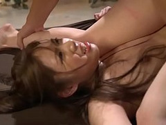 18 Yo Teenie, 18 Yo Av Pussy, oriental, Asian Babe, Asian Cum, Asian Group Sex, Asian Hard Fuck, Asian Hardcore, Asian HD, Av Cunts Gangbanged, Asian Teenage Sluts, babe Porn, Compilation, Cum in Throat, Cumshot, facials, Babe Facialized Compilation, gang Bang, Swingers Group Sex, Hardcore Fuck, hardcore Sex, Hd, Japanese Porn Star, Japanese Babe Uncensored, Japanese Compilation, Japanese Cum, Japanese Group Hd, Japanese Rough Fuck, Japanese Hardcore, Japanese Lesbian Hd, Asian Teen, Jav Milf Uncensored, Whore Fuck, Teen Movies, Teen Sluts Gangbanged, 19 Yr Old, Adorable Av Girls, Adorable Japanese, Matures, Asian Oldy, Massive Cumshot Comp, Japanese Teen Amateur, Perfect Asian Body, Perfect Booty, Sperm Inside, Young Female