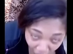 Wifes First Bbc, chub, Girls Cumming Orgasms, Whore Swallowed Cumshot, Cumshot, deep Throat, Fat Cock Tight Pussy, black, Ebony Fatty Cunt, Facial, fuck Videos, Wife Loves Giving Head, outdoors, Park Sex, Real Voyeur, Flasher, Public Store Fucking, Cunt Sucking Cock, Swallowing, Perfect Body Fuck, Sperm Compilation