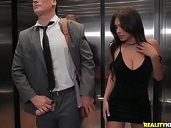 Amateur Pussy, Unprofessional Ass Fuck, Non professional Cunt Sucking Dick, Amateur Teens, Anal, Butt Drilling, ball Suck, Ballerina, Women With Massive Pussy Lips, Big Saggy Tits, Huge Melons Butt Fucking, bj, Blowjob and Cum, Blowjob and Cumshot, Brunette, caught Cheating, Cheating Latina, couples, riding Cock, Amateur Girl Cums Hard, Pussy Cum, Cum on Tits, cum Shot, Deep Throat, Babes Fucked Doggystyle, Latina Maid, Latina Amateur, Latina Teen Masturbation, Latino, Latino Teen, Licking Pussy, young Pussy, Pussy Licking Close Up, Hot Teen Sex, Teen Anal, Tits, Girl Breast Fuck, 18 Yr Old Latina Teen, 19 Yo, Assfucking, Big Balls, Buttfucking, Amateur Teen Perfect Body, Sperm Covered, Young Slut Fucked