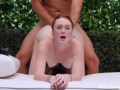 Amateur Album, Home Made Whore Sucking Cock, Round Ass, suck, rides Dick, Cutie Fucked Doggystyle, hairy Pussy, Teen Hairy Pussy, Hairy Pussy Fuck, Huge Natural Tits, Pale, Teen Perky Tits, hole, Redhead, Reverse Cowgirl, Shaved Pussy, Shaving Her Pussy, Huge Natural Tits, Older Cunts, Belly, Hairy Girl, Freckles Anal, Perfect Ass, Perfect Body Anal Fuck