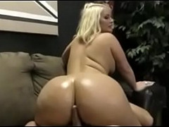 Hot Asscheek Fucking Xxx Videos