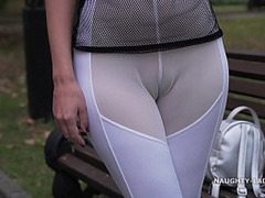 Cameltoe, Hot MILF, Hot Pants, Milf, Nude, Exposes, Babe Public Fucked, See Through Lingerie, Private Voyeur, gym, Yoga Pants, Babe Without Bra, Exhibition Fuck, Mature Hd, leg, Longlegged, Perfect Body Hd