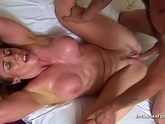 Free Amateur Porn, Unprofessional Booty Fucked, Home Made Cutie Sucking Cock, Amateur Swinger Wife, anal Fuck, Ass Fucking, Athletic, Big Beautiful Tits, Massive Melons Anal, blondes, cocksucker, British Chick, British Amateur Wife, Bus, Busty, Big Boobs Amateur Sluts, Fucking, Hot Wife, housewifes, Real, Sweaty, Tits, Fuck My Wife Amateur, Housewife Butt Fucking, Assfucking, Buttfucking, English, Amateur Teen Perfect Body, Breast Fuck, UK