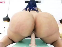 18 Year Old Teenie, 18 Yr Old Latina Teen, Big Butt, fat Women, phat Ass, Tits, Big Assed Bitches, Buttfuck, Hot MILF, Latina Amateur, Big Ass Latina Hd, Latina Boobs, Latina Bbw Milf, Latino, Milf, MILF Big Ass, thick Chick Porn, Twerk, Voluptuous Cunts, Aged Whores, Huge Tits Movies, Women Shaking Booty, Mature Hd, Perfect Ass, Perfect Body Hd