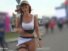 collections, Passionate Sensual Sex, Euro Chicks, Fetish, Public Flashing Compilation, Hot MILF, milf Mom, Nude, outdoors, Surprise, Downblouse Voyeur, Exhibitionists Fuck, Real, real, tiny Tit, Natural Tits, Ladies Sans Bra, Mom Son, Perfect Body Hd