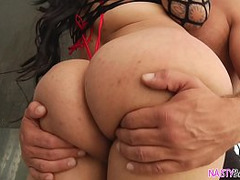 Anal, Arse Drilling, Perfect Butt, big Butt, Giant Dick, Big Cock Anal Sex, Butts Fucking, Car Sex, Big Cocks, Dirty Girls, Bitches Begging Cock, Hard Anal Fuck, Amateur Hard Rough Sex, Hardcore, Young Latina, Big Butt Latina Milf, Latino, Spanish, Spanish Big Ass, Spanish Big Cock, Talk, tattooed, Giant Dick, Assfucking, Buttfucking, Perfect Ass, Amateur Milf Perfect Body