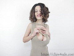 Big Natural Tits, Big Beautiful Tits, Melons, Bra, Cleavage, compilations, Fetish, Hood, Natural Boobs Teen, Natural Titty, Nipple Play, Tits Pop Out Public, Tits, Breast Fuck, Puffy Nipples, big Nipples, Amateur Teen Perfect Body