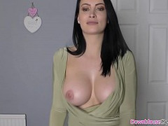 hot Nude Babes, Tits, Brunette, Public Bus Sex, chunky, Dancer, Downblouse Melons, Big Natural Boobs, Natural Titty, Huge Boobs, Big Beautiful Tits, Perfect Body