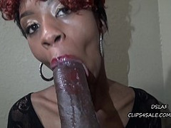 18 Years Old Homemade, Non professional Girl Sucking Dick, Amateur Aged Whores, Wife Bbc Anal, Ebony Amateur, suck, Blowjob and Cum, Amateur Girl Cums Hard, deep Throat, Big Cocks Tight Pussies, Facial, Ghetto Hood Amateur, Homemade Orgasm, Sex Homemade, Hot MILF, Mature, Real Homemade Cougar, m.i.l.f, Lesbian Oral, Sloppy Throatfuck, Slut Sucking Cock, Hot Mom and Son Sex, Perfect Body Amateur, Sperm Party