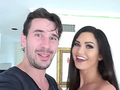 American, ass Fucking, Ass Drilling, Gorgeous Funbags, Brunette, Finger Fuck, fingered, French, French Anal Amateur, French Amateur Milf Threesome, Hot MILF, milfs, Milf Anal Hd, Busty Milf Pov, Pov, Pov Babe Anal Fucked, Skinny, Skinny Anal Sex, Assfucking, Epic Tits, Buttfucking, Hot Milf Fucked, Perfect Body Amateur Sex