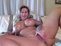 Anal, Sluts Butt Toying, Arse Drilling, Beauties in Ass Ecstasy, Anal Training Dildo, Perfect Butt, big Butt, Women With Monster Pussy Lips, Perfect Tits, Massive Melons Booty Fuck, Blonde, Blonde MILF, Butts Fucking, Huge Dildo, Hot MILF, Anal Masturbation, milfs, Amateur Cougar Anal, MILF Big Ass, cumming, Top 10 Pornstars, hole, tattooed, Boobs, huge Toys, Milf Trimmed Pussy, Riding Dildo, Assfucking, Buttfucking, Hot Mom, Model Fuck, Perfect Ass, Amateur Milf Perfect Body