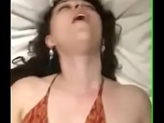 Hot Wife, Hotel Room Fucking, mexican, Orgasm, Exposes, Babe Public Fucked, soft, Xxx Teacher, Real Cheating Amateur Wife, Perfect Body Hd, Single