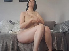Hazing, Asian Massage Porn, Massage Fuck, Nude, Women Without Bra