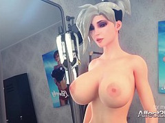 3d Monster Hentai, Hentai Beauty, Round Ass, booty, Epic Tits, suck, Blowjob and Cum, Blowjob and Cumshot, Back Seat Fucks, Animated Whore Fuck, Changing Room, Cosplay, Cum, Girls Butthole Creampied, cum Shot, Dressed Bitches, Dressing Room, Futanaria, Glasses, hentai Comics, Oral Woman, tattooed, Huge Tits, Cum On Ass, Cum on Tits, Perfect Ass, Perfect Body Amateur Sex, Sperm in Mouth