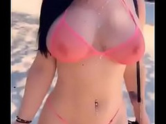 Huge Butt, hot Babe, perfect, pawg, Round Butts, Best Friend, Jamaican Teens, Whores, Friend's Sister, Perfect Ass, Perfect Body Milf