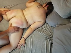 Nude Amateur, Amateur Aged Pussy, Teen Amateur, Perfect Butt, sexy Babe, pawg, Biggest Cock, Huge Natural Boobs, Perfect Tits, Nice Funbags, Rear, Chubby Girlfriend, Fat Amateur Chicks, Fatty Young Slut, Chunky Amateur Teen, Cum in Mouth, Girls Ass Creampied, Cute, Desperate Cutie, Insane Doggystyle, Hair Pulling, Horny, Hot MILF, Milf, MILF Big Ass, Amateur Moaning, Fashion Model, Big Natural Boobs, Natural Tits, Petite Pussy, Teen Big Ass, Big Tits, Worlds Biggest Cock, 19 Year Old Teenager, Cum On Ass, Cum on Tits, Mature, Perfect Ass, Perfect Body Masturbation, Pussy Spanking, Sperm Compilation, Young Whore