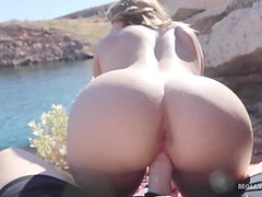 Amateur Video, Perfect Butt, babe Porn, Big Ass, Big Natural Tits Fuck, Puffy Tits, Blonde, Booty Bitches, Nice Butt, College Girl Fuck, amateur Couples, cream Pie, Monstrous Cocks, Girlfriend, Pussy Suck, Natural Tits Fuck, Outdoor, Pawg Amateur, Pov, Real Public Sex, Girl Public Fucked, Real, real, Redhead, Huge Tits, Butt Hole Licked, Perfect Ass, Perfect Booty