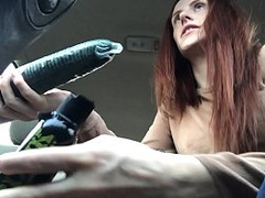 Amateur Porn Tube, Real Car Sex, Caught, Cutie Caught Masturbating, Gigantic Vegetables, Slut Flashing, Female Squirt Compilation, Amateur Orgasm Squirt, Fetish, bushy Pussy, Hairy Pussy Cumshot, Horny, Extreme Pussy Stretching, Kinky Family, Masturbation Hd, Messy Creampies, cumming, outdoors, Park Sex, vagin, Real, Real Sluts Orgasms, real, red Head, Small Tits, Huge Natural Tits, Vegetable, Wet, Wet Pussy, Huge Bush, Perfect Body Anal