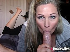 Amateur Album, Home Made Whore Sucking Cock, Amateur Aged Cunts, Real Amateur Housewife, blondes, Blonde MILF, suck, Blowjob and Cum, Blowjob and Cumshot, Girl Orgasm, Cumshot, Homemade Pov, Homemade Porn Tubes, Hot MILF, Hot Wife, m.i.l.f, Milf Pov Hd, p.o.v, Pov Cunt Sucking Dick, Amateur Housewife, Real Housewife Homemade Sex, Closeup Penetrations, Hot Milf Anal, Perfect Body Anal Fuck, Sperm in Mouth