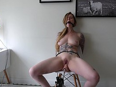 Homemade Teen, Unprofessional Cougars, Round Ass, BDSM, butt, blondes, Blonde MILF, sadomazo, Perfect Ass, Close Up Fuck, Longest Dildo, Real Orgasm Squirt, fucks, Hot MILF, Huge Toys, Long Haired Teen, Bdsm Fucking Machines, milfs, MILF Big Ass, cumming, Pawg Amateur, Squirt, Tattoo, Tied Up Painal, Electro Torture, Balls Gagged, My Friend Hot Mom, Long Toys, Perfect Ass, Perfect Body Masturbation