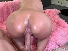4K, Amateur Handjob, Real Amateur Student, Booty Ass, Butt Fuck, Sluts Bum Holes, Dripping Cunt Fucking, Beauty Fucked Doggystyle, 720p, Real Homemade Sex Tape, Homemade Sex Movies, Horny, Teen Pink Pussy, Pov, young Pussy, Wide Open Pussy, Tiny Porn, Teen Girl Pov, Wet, Wet Pussy Orgasm, 19 Yr Old Pussies, Perfect Ass, Perfect Body, Teen Big Ass, Young Fuck