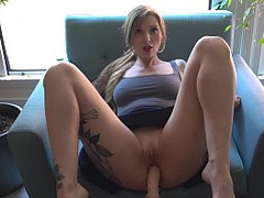 Homemade Teen, Unprofessional Cougars, hot Naked Babes, blondes, Blonde MILF, china, Chinese Amateur, Chinese Babe, fucks, Hot MILF, Bdsm Fucking Machines, milfs, Milf Pov Blowjob, Miniskirt Fuck, p.o.v, short Skirt, Squirt, Tattoo, up Skirt, Adorable Chinese, My Friend Hot Mom, Perfect Body Masturbation