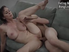 Aussie Cuties, Very Big Dick, Monster Cunt, titties, Blowjob, Blowjob and Cum, Blowjob and Cumshot, Great Jugs, Girl Orgasm, Pussy Cum, Cumshot, facials, Fantasy Fuck, Hard Fuck Orgasm, Hardcore, Hot MILF, My Friend Hot Mom, milfs, Mom, Norwegian, Oral Creampie Compilation, clitor, Hooker Fuck, Swiss, Big Tits, 20 Inch Dick, Cum on Tits, Perfect Body Masturbation, Sperm in Pussy