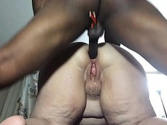 Homemade Young, Real Amateur Anal, Amateur Interracial, anal Fucking, Butt Fucked, Homemade Booty Drilling, Big Ass, Blacked Wife Anal, big Beautiful Women, Chubby Girls Butt Fuck, big Booty, Ghetto Asses Fucking, Monster Cock, Big Cock Anal Sex, Ebony Girl, Black Amateur Anal Sex, Black Booty, Black Butt, Big Afro Dick, Huge Ass Sex, Buttocks, Girl Fuck Orgasm, Girls Butt Creampied, Homemade Wife, Homemade Sex Tapes, Interracial, Granny Interracial Anal, mature Mom, Homemade Mom, Amateur Mature Anal Compilation, Fat Mature Bbw, Monster Penis, Assfucking, Buttfucking, Cum On Ass, Perfect Ass, Perfect Body Amateur, Sperm Party