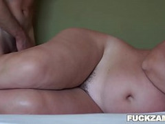 Free Amateur Porn, Amateur Swinger Wife, Perfect Ass, chub, Big Ass, Very Big Penis, Massive Pussy Lips Fucking, Buttfucking, caught, Cheating Housewives Fuck, Chunky, Chubby Amateur, Creampie, Cum on Face, Anal Creampie, Pussy Cum, bushy Pussy, Young Hairy Pussy, Homemade Couple Hd, Homemade Porn Clips, Hot Wife, Jizz, Missionary, hole, Pump Up Pussy, Tiny Dicks, Fuck My Wife Amateur, Housewives Homemade Sex, Big Dick, Bushy Girls Fuck, Close Up Penetrations, Dripping Pussy Fuck, Cum On Ass, Perfect Ass, Amateur Teen Perfect Body, Sperm in Pussy