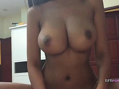 oriental, Asian Big Natural Tits, Oriental Biggest Boobies, Asian Bus, Asian Creampie, Asian Chick Massage, Asian Outdoor, Asian Tits, Banging, Amateur Big Natural Tits Fuck, Huge Natural Boobs, Gorgeous Melons, Public Bus Sex, Busty, Busty Asian, creampies, Unreal Jugs, Sex Massage, Massage Fuck, Big Natural Tits, Huge Natural Tits, Outdoor, Perfect Body Fuck, Huge Silicon Boobs, Street, thailand, Thai Big Tits, Thai Massage, Thai Tits, Massive Tits, Adorable Asian Girls, Perfect Asian Body, Perfect Body