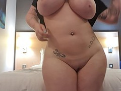 Amateur, Unprofessional Aged Pussy, Juicy Ass, hot Babes, fat Women, Big Ass, Women With Huge Pussy Lips, Cum on Her Tits, Big Booty Whores, Twerking, Groping on Bus, Busty, Huge Boobs Amateur Woman, Huge Boobs Matures, Round Butts, Curvy Pussies, Fetish, Foreplay Orgasm, Hot MILF, Hotel Sex, Milf, MILF Big Ass, Porn Star Tube, Stripping Posing, vagina, Huge Boobs, Twerk, Wet, Very Wet Pussy Orgasm, Milf, Fashion Model, Perfect Ass, Mature Perfect Body