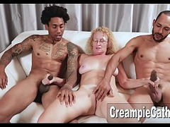 Amateur Fucking, Amateur Butt Fuck, Unprofessional Babes Gangbanged, Non professional Mixed Race Fuck, Homemade Aged Cunt, Real Amateur Cheating Housewives, ass Fucking, Teen Anal Creampie, Anal Fuck, Anal Gangbang, Homemade Ass Fucking, Ass, Bar Slut, Bareback, Wifes First Bbc, phat Ass, Giant Dick, Big Cock Anal Sex, Cougar Sex, cream Pie, Bukkake Creampies, Creampie Mature, Creampie MILF, Fuck My Wife, Girls Cumming Orgasms, Woman Ass Creampied, Cumshot, Gangbang, Home, Homemade Sex Movies, Hot MILF, Hot Wife, Interracial, Interracial Anal Hd, Bbc Gangbang, Hardcore Pussy Licking, mature Women, Real Homemade Mom, Milf Anal Sex, Milf Gangbang, milfs, Mature Anal, MILF Big Ass, Fuck My Wife Amateur, Wife Anal Fucked, Cheating Wife Gangbang, Real Wife in Homemade, Amateur Wife Jungle Fever, 10 Plus Inch Dick, Assfucking, Cunt Gets Rimjob, Buttfucking, Cum On Ass, Mom Hd, Perfect Ass, Perfect Body Fuck, Sperm Compilation