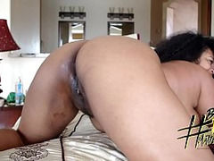 Bbc, fat Girl, Petite Big Tits, African Girl, Gorgeous Boobs, amateur Couple, Massive Cocks Tight Pussies, afro, Black Bbw Chick, Talk, Boobs, Perfect Body Masturbation