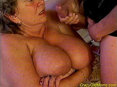 bj, Blowjob and Cum, Blowjob and Cumshot, Amateur Girl Cums Hard, Pussy Cum, cum Shot, Brutal, Fetish, girls Fucking, gilf, hairy Pussy, Hairy Mom Hd, Hairy Pussy, Hard Rough Sex, Hardcore, Mom Hd, mature Milf, mother Porn, young Pussy, Mature Granny, Bushy Girls, Gilf Orgy, Amateur Teen Perfect Body, Sperm Covered
