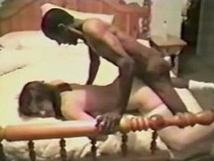 Amateur Sex Videos, Amateur Jungle Fever, Unprofessional Threesomes, Non professional Swinger Housewife, Blacked Cheating Wife, Black Milf, Black and White, Classic Slut, Share My Husband, Ebony, Black Amateur Chick, fucked, Amateur Rough Fuck, Hardcore, Hot Wife, Interracial, Amateur Threesome, White Milf, Real Cheating Wife, Wife in Threesome, Amateur Wife Interracial Fucking, Threesomes, Perfect Body