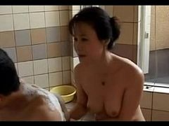oriental, Av Hot Mummies, Av Cougar Woman, Asian Mums, Hot MILF, My Friend Hot Mom, Jav Xxx, Hot Asian Mom, Japanese Milf Creampie, Japanese Hot Mom, milfs, Mom, Japanese Uncensored, Adorable Orientals, Adorable Japanese, Perfect Asian Body, Perfect Body Masturbation