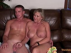 Free Amateur Porn, Home Made Cutie Sucking Cock, Non professional Milfs, Massive Pussy Lips Fucking, Big Beautiful Tits, blondes, Blonde MILF, cocksucker, Casting, Fantasy Fuck, Amateur Hard Fuck, Hardcore, Homemade Couple Hd, Homemade Porn Clips, Hot MILF, Fake Interview, Pussy Sucking Sucking Pussy, Masturbation Squirt, milf Mom, Missionary, Orgasm, hole, Pussy Licking, shaved, Girl Shaving Pussy, Tits, Hot Milf Fucked, Secretary Job Interviews, Amateur Teen Perfect Body