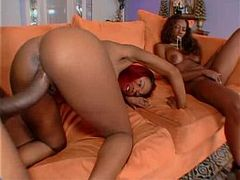 afro, Ebony Hot Milf Fucked, Afro Mums Fucked, Hot Mom and Son, free Mom Porn, Hot MILF, Perfect Body Anal